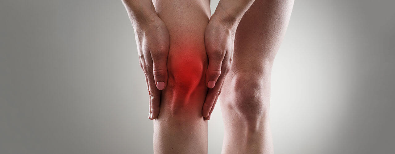 Pain Relief For Arthritis Collierville, TN