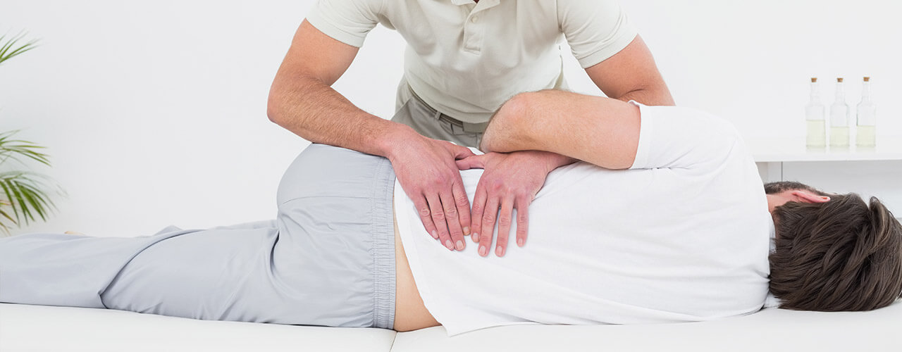 Spinal Manipulation Collierville & Germantown, TN