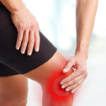 Arthritic Pain