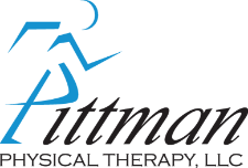 Pittman Physical Therapy