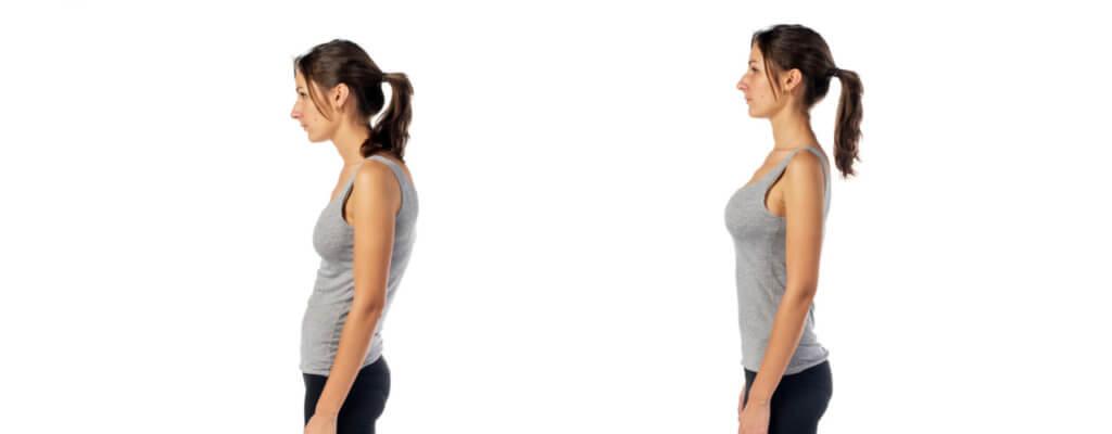 posture pittman pt