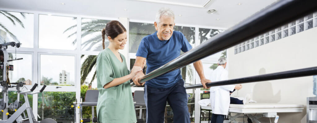 Did You Know That You Don't Need A Referral For PT?
